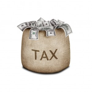 Tax avoidance and tax planning