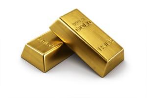 Gold Standard 2012