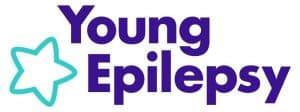 Young-epilepsy-logo1