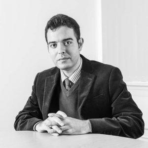 Mohamad Alrayees