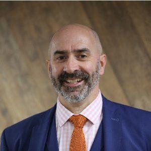 Peter Magliocco