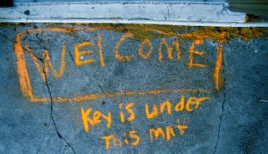 """The Lifetime ISA may <strong>not</strong> be so welcome... (Photo: Flickr/<a href=""""https://www.flickr.com/photos/7502393@N04/472028910/"""">alborzshawn</a>)"""